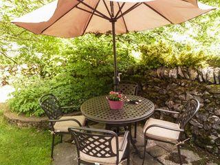 Woodside Cottage - 28211 - photo 2
