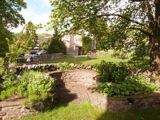 Woodside Cottage - 28211 - photo 9