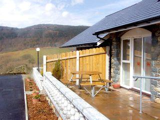 Berwyn Cottage - 2826 - photo 6