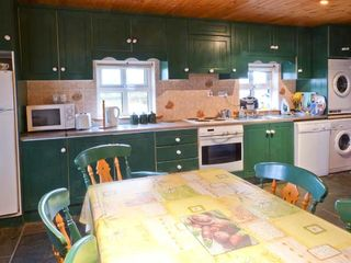 Green Fort Cottage - 28296 - photo 6