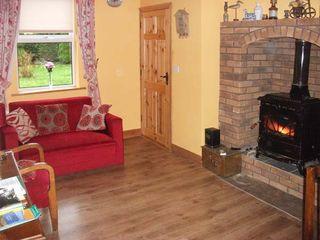 Hazel Cottage - 28491 - photo 2