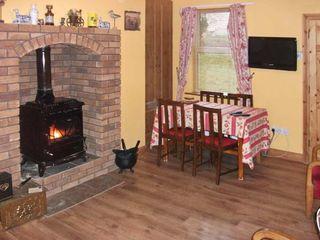 Hazel Cottage - 28491 - photo 3