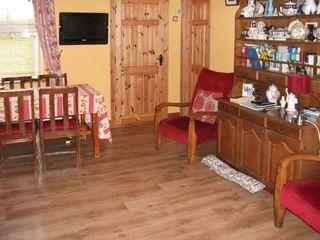 Hazel Cottage - 28491 - photo 5