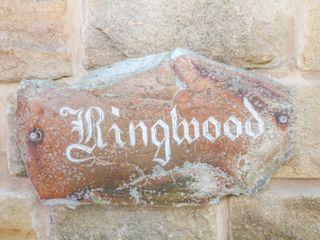 Ringwood - 28559 - photo 3