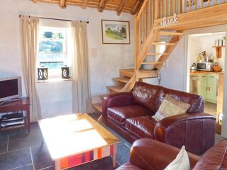 New Thatch Farm - 28611 - photo 3