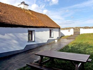 The Thatched Cottage - 2869 - photo 5