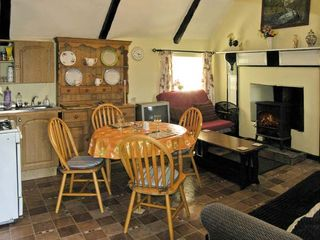 The Thatched Cottage - 2869 - photo 3