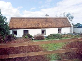 The Thatched Cottage - 2869 - photo 7