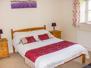 The Granary Cottage - 28910 - photo 6