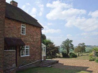Orchard Cottage - 28928 - photo 2