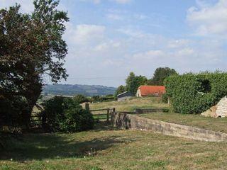 Orchard Cottage - 28928 - photo 3
