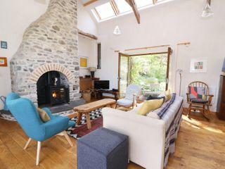 Llwynbwch Barn - 29145 - photo 2