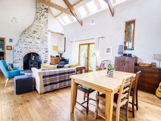 Llwynbwch Barn - 29145 - photo 6