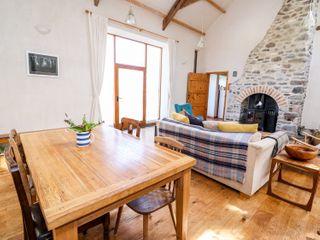 Llwynbwch Barn - 29145 - photo 7