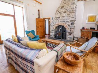 Llwynbwch Barn - 29145 - photo 8