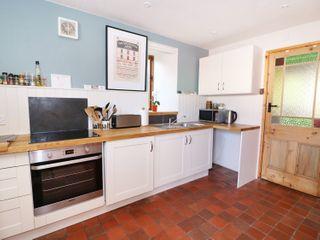Llwynbwch Barn - 29145 - photo 9