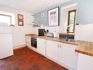 Llwynbwch Barn - 29145 - photo 10