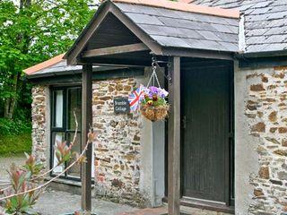 Bramble Cottage - 29357 - photo 2
