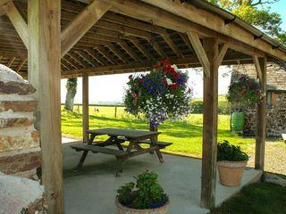 Bramble Cottage - 29357 - photo 3