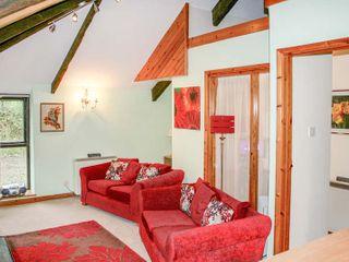 Bramble Cottage - 29357 - photo 4