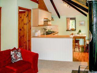 Bramble Cottage - 29357 - photo 6