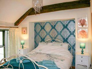 Bramble Cottage - 29357 - photo 7