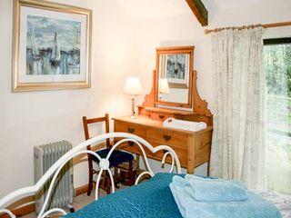 Bramble Cottage - 29357 - photo 8