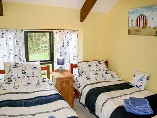 Bramble Cottage - 29357 - photo 9