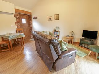 Lily Cottage - 2951 - photo 3