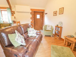 Lily Cottage - 2951 - photo 4