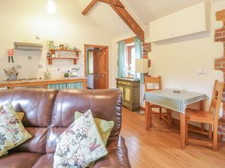 Lily Cottage - 2951 - photo 5