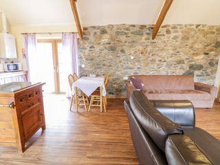 Lavender Cottage - 2952 - photo 6