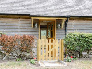 Bicton Lodge - 29550 - photo 2