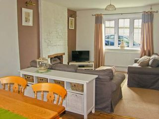 Lavender Cottage - 29568 - photo 3