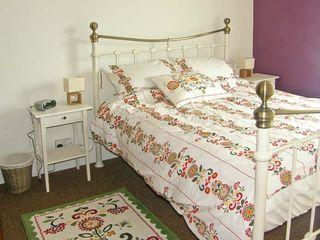 Lavender Cottage - 29568 - photo 7