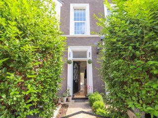 Vale House - 29624 - photo 3