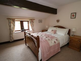 The Stable Cottage - 29670 - photo 4