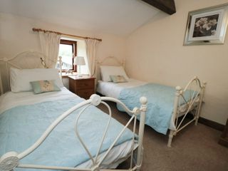 The Stable Cottage - 29670 - photo 5
