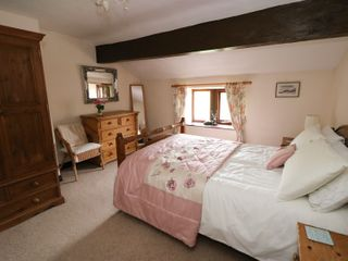 The Stable Cottage - 29670 - photo 6