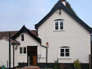 Hunnypot Cottage - 29711 - photo 10