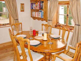 Hunnypot Cottage - 29711 - photo 4