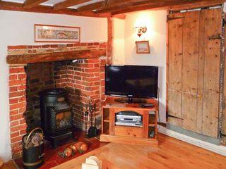 Hunnypot Cottage - 29711 - photo 3