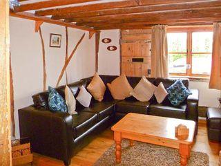 Hunnypot Cottage - 29711 - photo 2