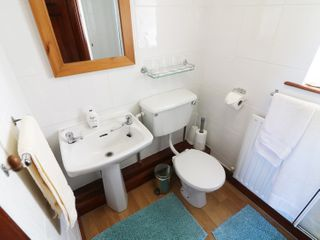 Miners Cottage - 29808 - photo 7