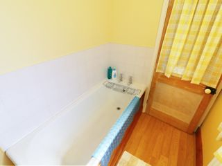 Miners Cottage - 29808 - photo 10