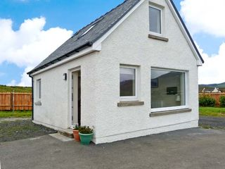 Cottage at Seadrift - 29815 - photo 1