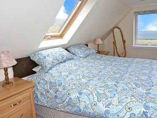 Cottage at Seadrift - 29815 - photo 6