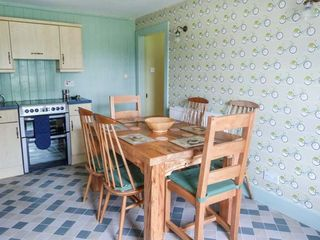 Easter Duthil Cottage - 29856 - photo 6