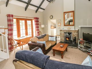 Foxglove Cottage - 29883 - photo 6
