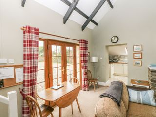 Foxglove Cottage - 29883 - photo 7